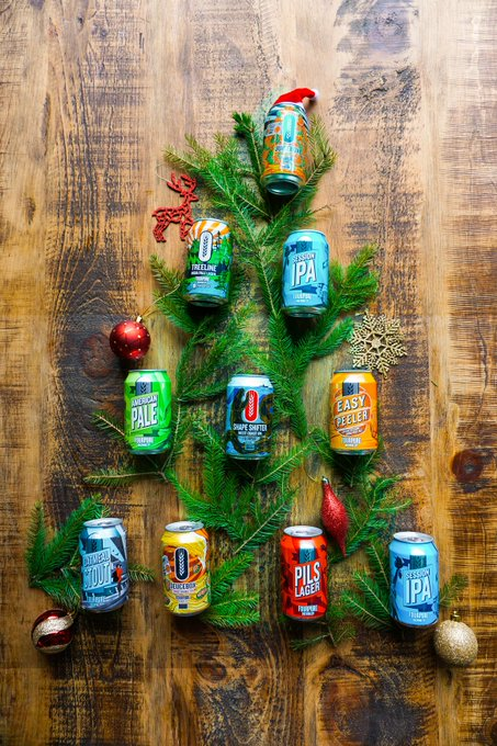 Image for #Christmas is a time for sharing. Buy one of our New Adventure Mixed Cases with a broad range of styles. Perfect to share on #christmasday or for a friend's pre-Christmas dinner party  https://t.co/Hn7CC0WTB6 https://t.co/A8vYUQzRzQ