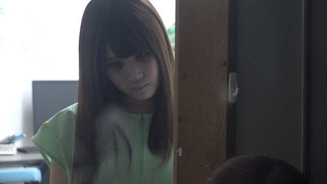 菅原茉椰と岩立沙穂が出演「ホラーちゃんねる」、秋葉原映画祭でプレミア上映 https://t.co/avnh4M6ajl   #SKE48 #AKB48 #秋葉原映画祭