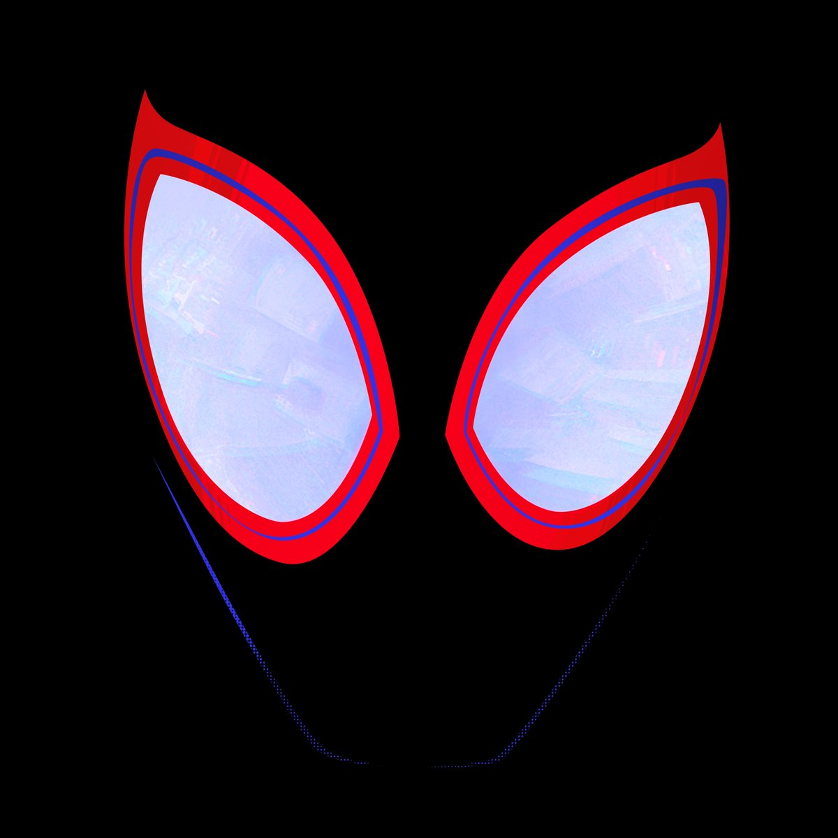 What makes you different is what makes you Spider-Man 🕸 The official #SpiderVerse soundtrack featuring @PostMalone, @NICKIMINAJ, @officialjaden, @vincestaples & more is out now https://t.co/UUkDTNIH74