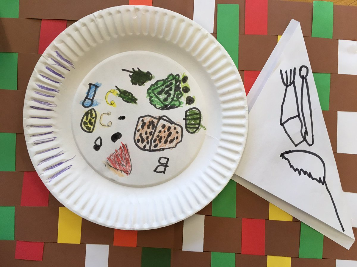 RT <a target='_blank' href='http://twitter.com/ArguetasArtists'>@ArguetasArtists</a>: Kindergarten paper weaving and drawing  food with details! <a target='_blank' href='http://twitter.com/Ashlawneagles'>@Ashlawneagles</a> <a target='_blank' href='http://search.twitter.com/search?q=apsartsgreat'><a target='_blank' href='https://twitter.com/hashtag/apsartsgreat?src=hash'>#apsartsgreat</a></a> <a target='_blank' href='https://t.co/F1ULPpL1Rb'>https://t.co/F1ULPpL1Rb</a>