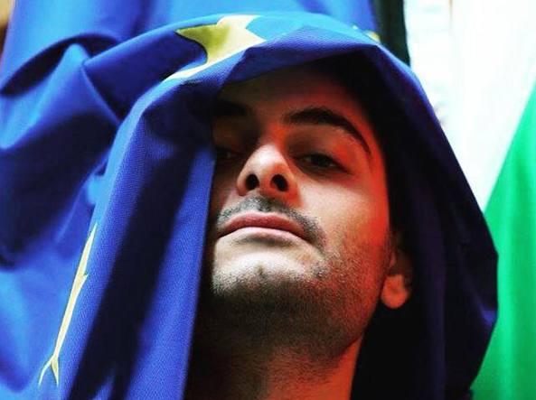 'Inseguo le mie passioni: il giornalismo e l'Europa': il ricordo di Antonio #Megalizzi, la 'meglio gioventù' https://t.co/gKTGsjXwJS