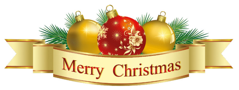 test Twitter Media - Christmas Blessings to You and Yours https://t.co/L5JikKiew1 https://t.co/fw6EkDQWPI