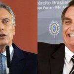 Brasilia Twitter Photo