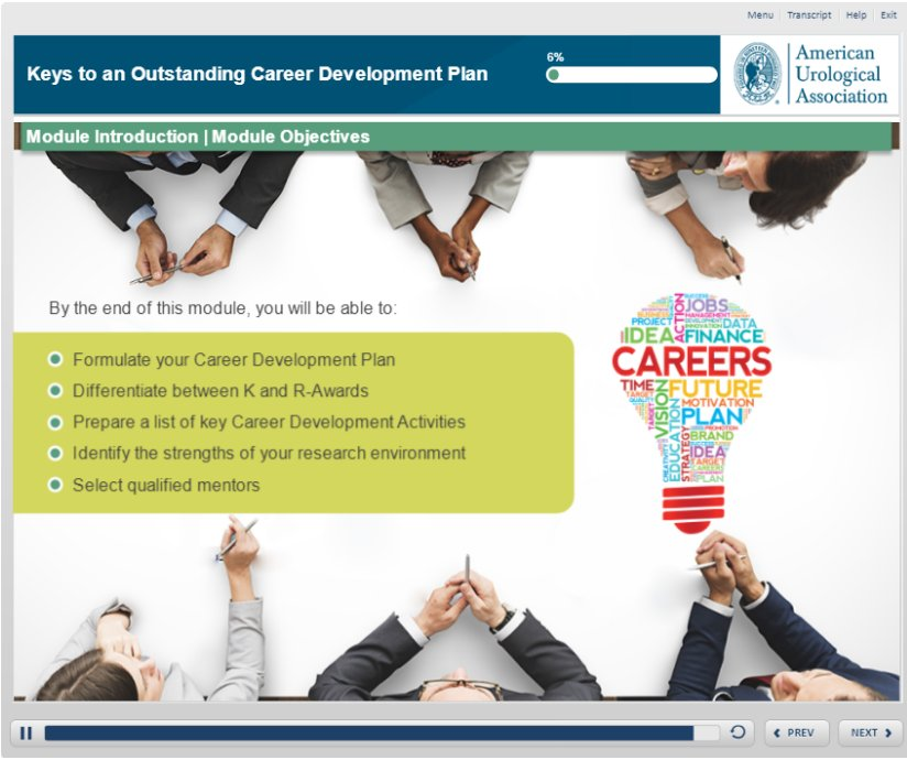 Carolyn Best PhD (@CarolynBestAUA) | Twitter
