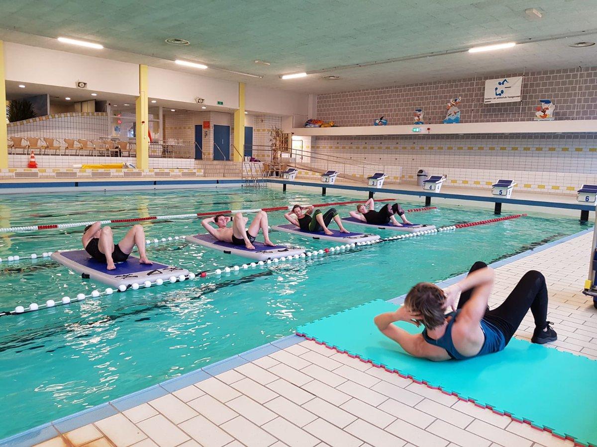 Zwembad Dolfijn Hoogeveen.Media Tweets By Zwembad De Dolfijn Dedolfijnhgv Twitter