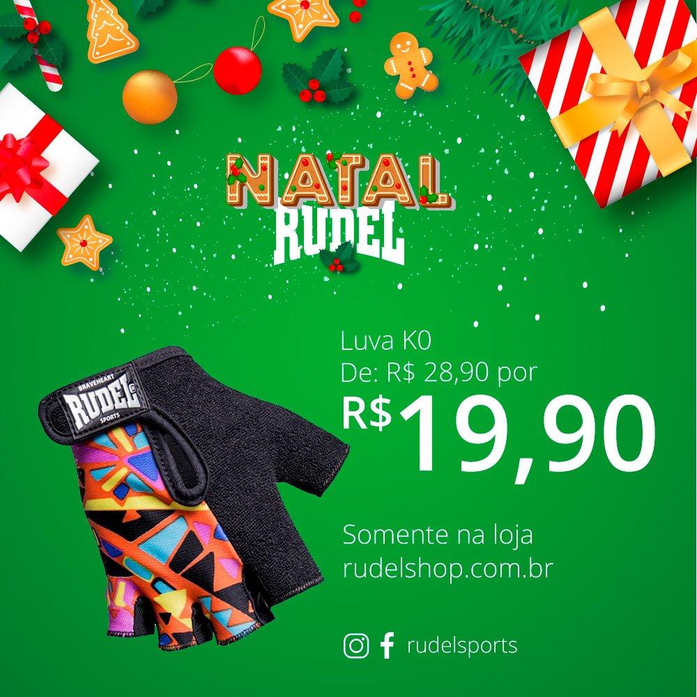 Precisa de um presente de natal para o seu amigo marombeiro? Vem logo escolher sua luva na https://t.co/rUB6OzOs4A e só falta depois o cartão de felicitação! 💪😉 #estilorudel #rudelshop #rudelsports #braveheart #straps #luvas #cinturao #muaythai #boxe #crossfit #fitness https://t.co/Scp3Qyo8nJ