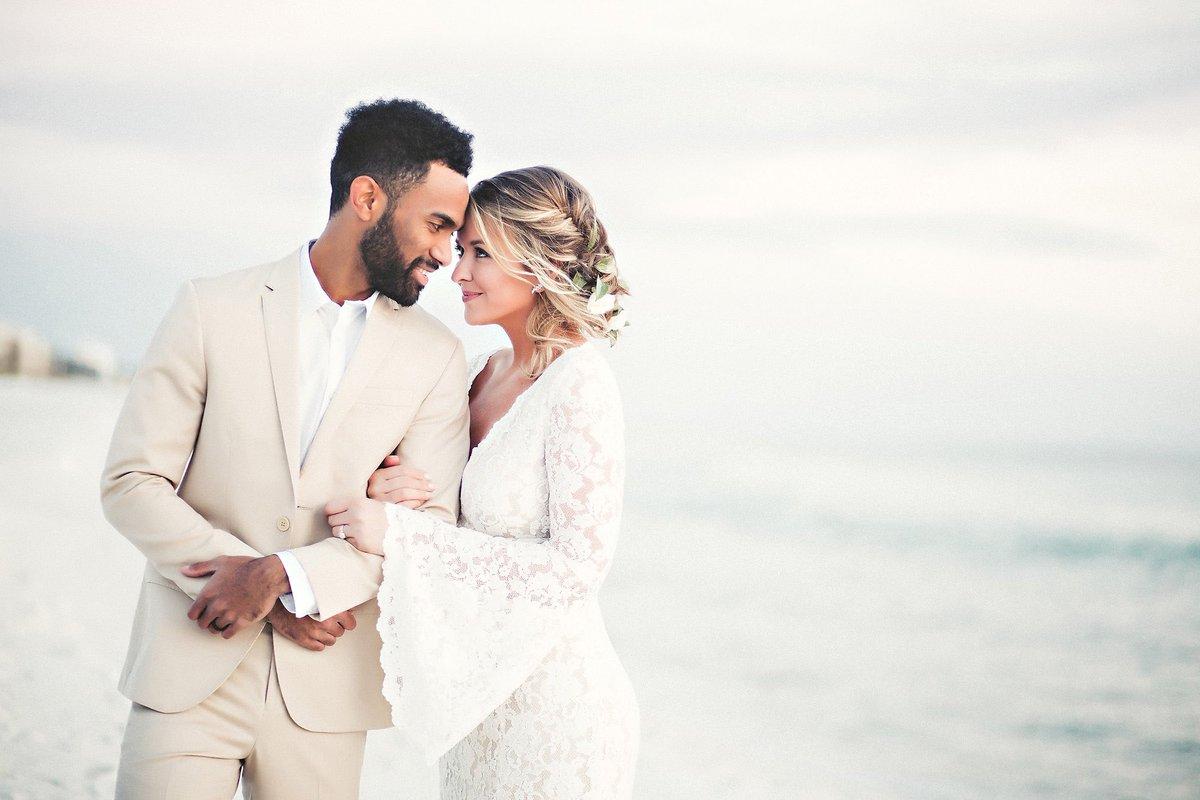 Γάμος δεν dating λήψη ολοκληρωθεί