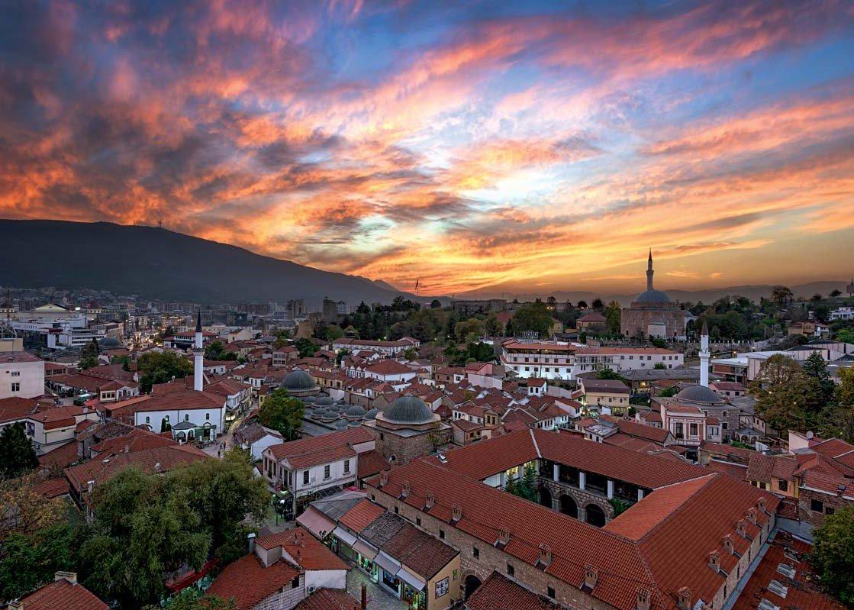 туры в македонию фото основных элементов свч