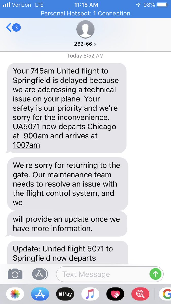 United Airlines On Twitter Make Sure To File A Delayed Baggage Claim With A Baggage Representative At The Airport Ba,How To Build A New House On A Budget