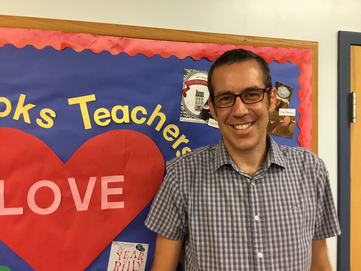 Congratulations Greg Chapuis, Oakridge Gifted Resource Teacher, who just completes his <a target='_blank' href='http://search.twitter.com/search?q=NBCT'><a target='_blank' href='https://twitter.com/hashtag/NBCT?src=hash'>#NBCT</a></a> National Boards renewal! <a target='_blank' href='http://twitter.com/NBPTS'>@NBPTS</a> <a target='_blank' href='http://twitter.com/OakThinkers'>@OakThinkers</a> <a target='_blank' href='http://search.twitter.com/search?q=APSIsAwesome'><a target='_blank' href='https://twitter.com/hashtag/APSIsAwesome?src=hash'>#APSIsAwesome</a></a> <a target='_blank' href='http://twitter.com/APSVirginia'>@APSVirginia</a> <a target='_blank' href='https://t.co/kXtlbvwkRr'>https://t.co/kXtlbvwkRr</a>