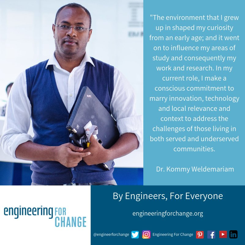 who do engineers marry