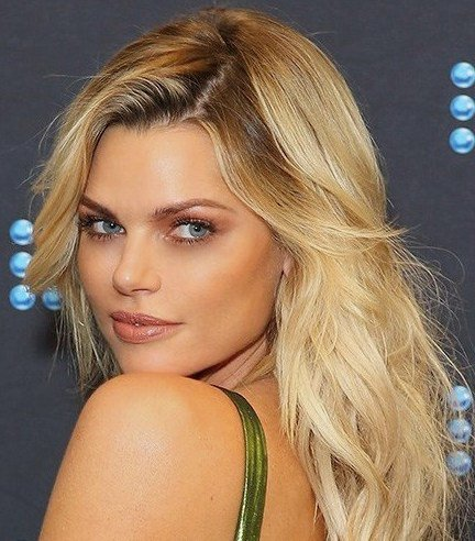 Sophie Monk December 14 Sending Very Happy Birthday Wishes! All the Best!