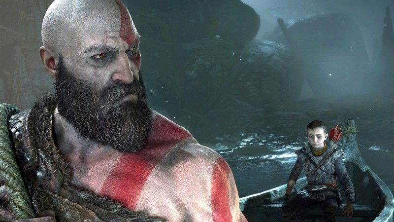What are your favorite games of 2018? Come vote in our readers' choice poll to tell us what you thought were the best games of the year! https://www.gameinformer.com/goty/2018/12/12/vote-for-your-2018-games-of-the-year…