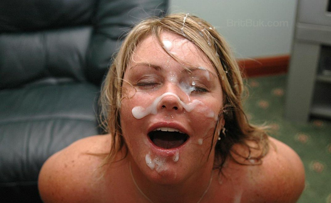 Vanessa amatuer facial movies wet open