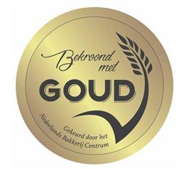 ADV; Gouden bekroning voor de Wateringse Oliebollenkraam https://t.co/yQtOZb5K9k https://t.co/A3HLuD4zWe