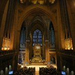 Image for the Tweet beginning: More christmassy loveliness.  #Liverpool loveliness