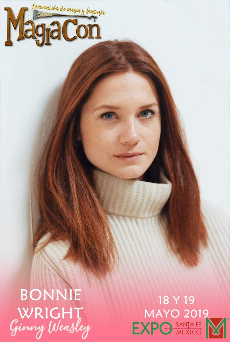 Bonnie Wright Bonnie Wright new images