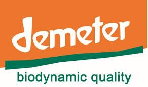 test Twitter Media - Would you recognise the #Demeter label on the shelf? It's one of the oldest & most respected organic food certifications worldwide! Find out why through their website: https://t.co/gDnChNYv0F https://t.co/HIcOlXutAF