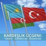 #Kazakistan Twitter Photo