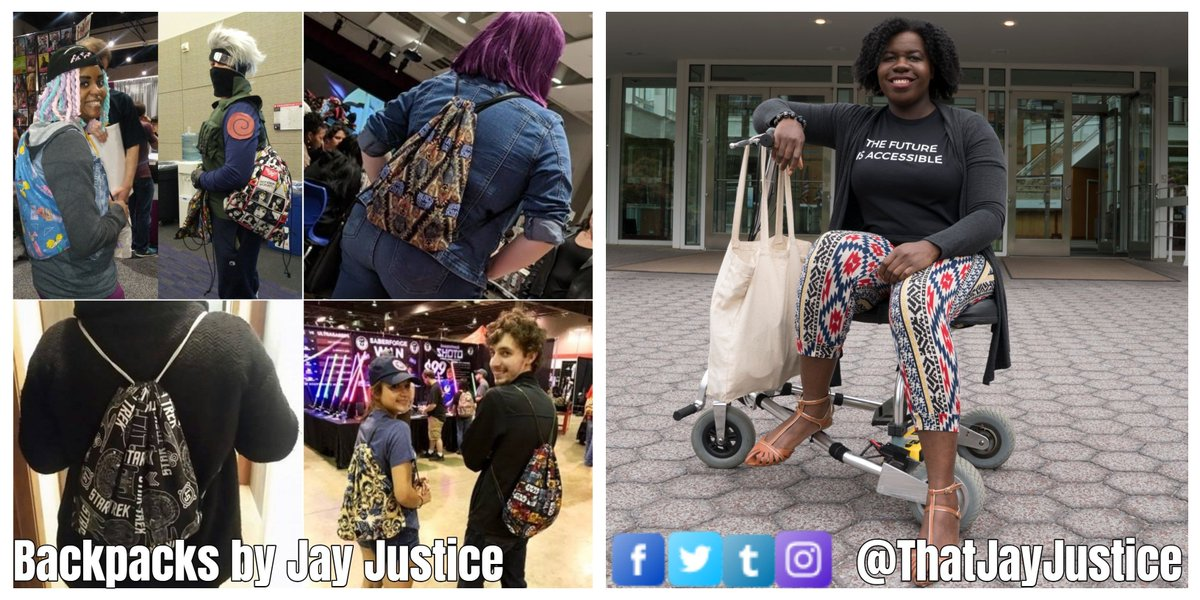 My online shop is open, I sell handmade items & ship within the United States. etsy.com/shop/JayJustic… Other ways to support: paypal.me/ThatJayJustice, ko-fi.com/ThatJayJustice, venmo.com/ThatJayJustice, cash.me/$ThatJayJustice #DisabilityCrowdFund #SupportBlackBusiness #BuyDisabled