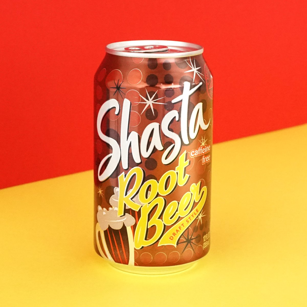 the flavor to your family fun since 1889 shasta beverages