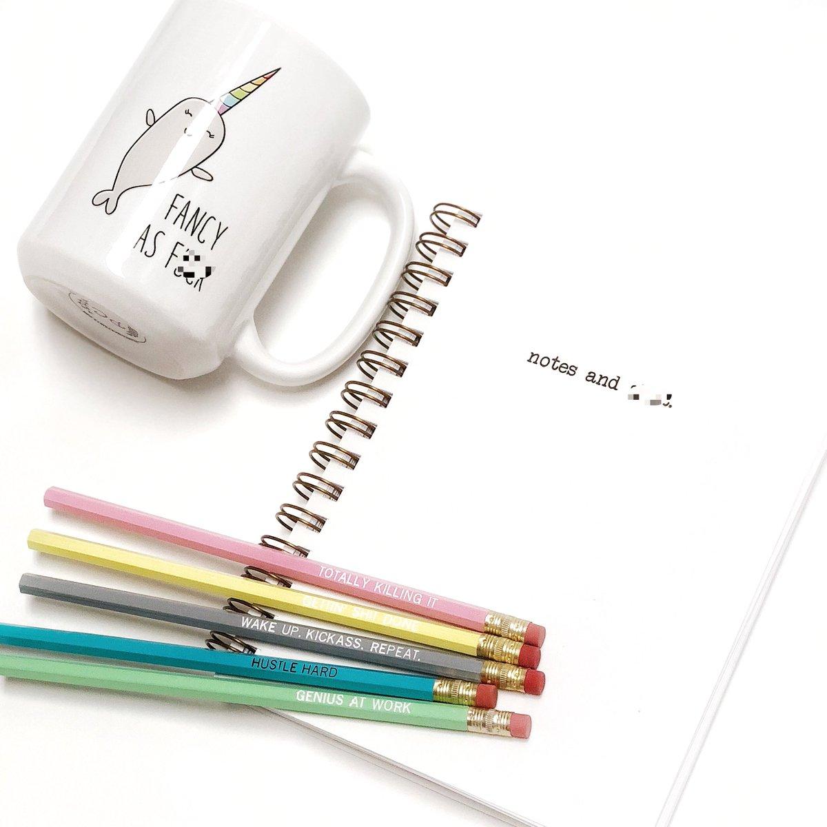the notebook kickass