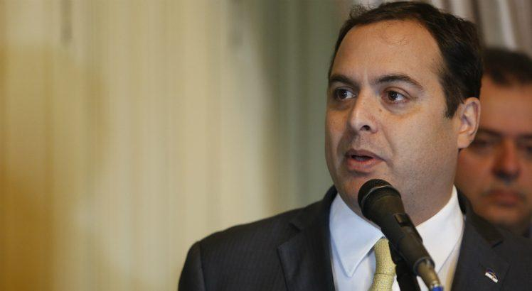 Associação nacional defende procuradora que acionou Paulo Câmara na Justiça