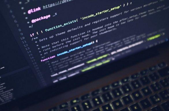 +Lidas da Semana: STF investe em inteligência artificial para dar celeridade a processos. Conheça Victor, ferramenta que identifica se recursos se enquadram em repercussão geral e destaca, em segundos, peças principais https://t.co/1bwHjZObnj