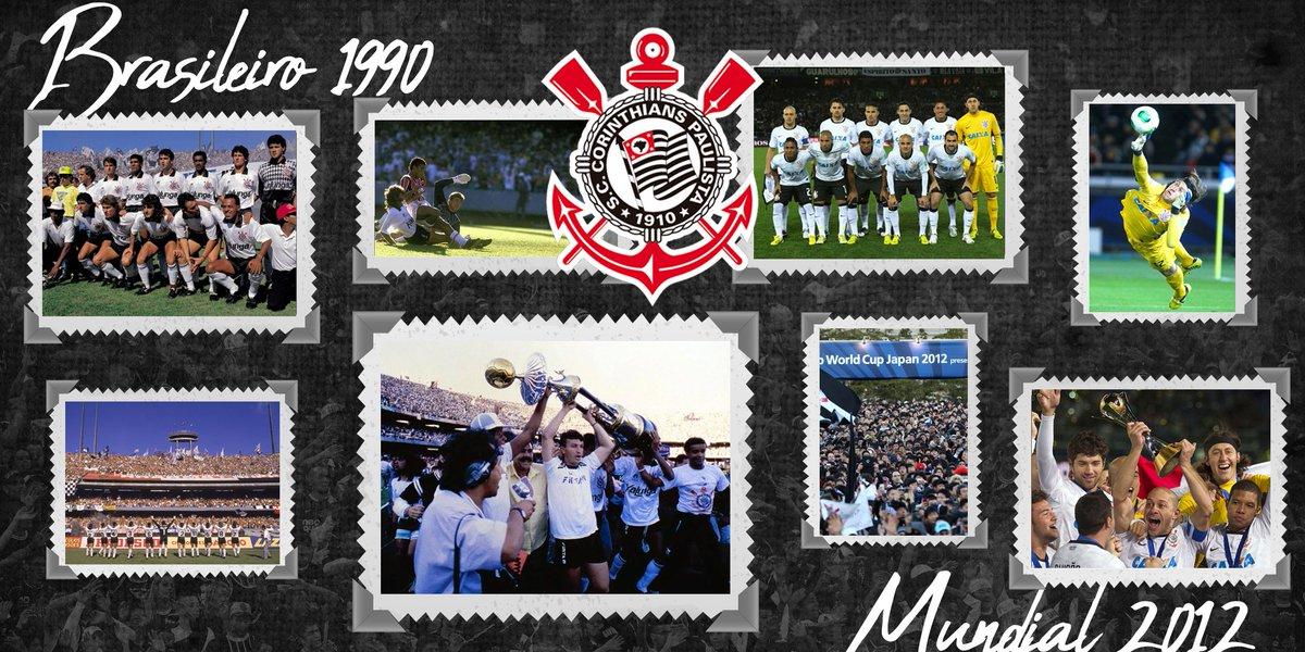16 de dezembro eterno! Que dia!   #CampeãoBrasileiro #BiMundial #InvasãoCorinthiana #VaiCorinthians