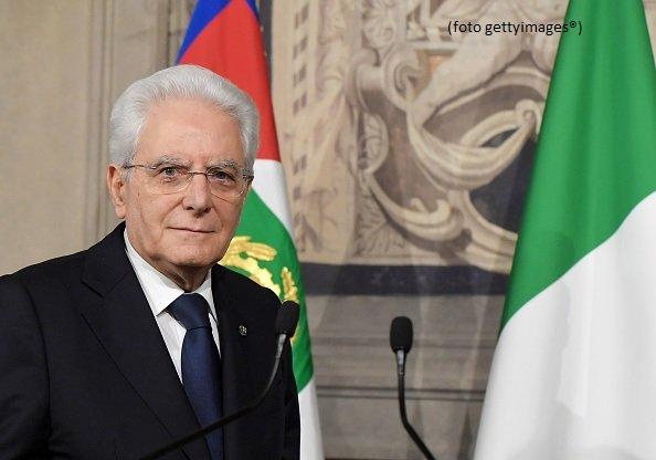 #UltimOra #Megalizzi #Mattarella: tragedia Antonio Megalizzi inaccettabile, vicino al dolore della famiglia #canale50 https://t.co/0kxapzNrby