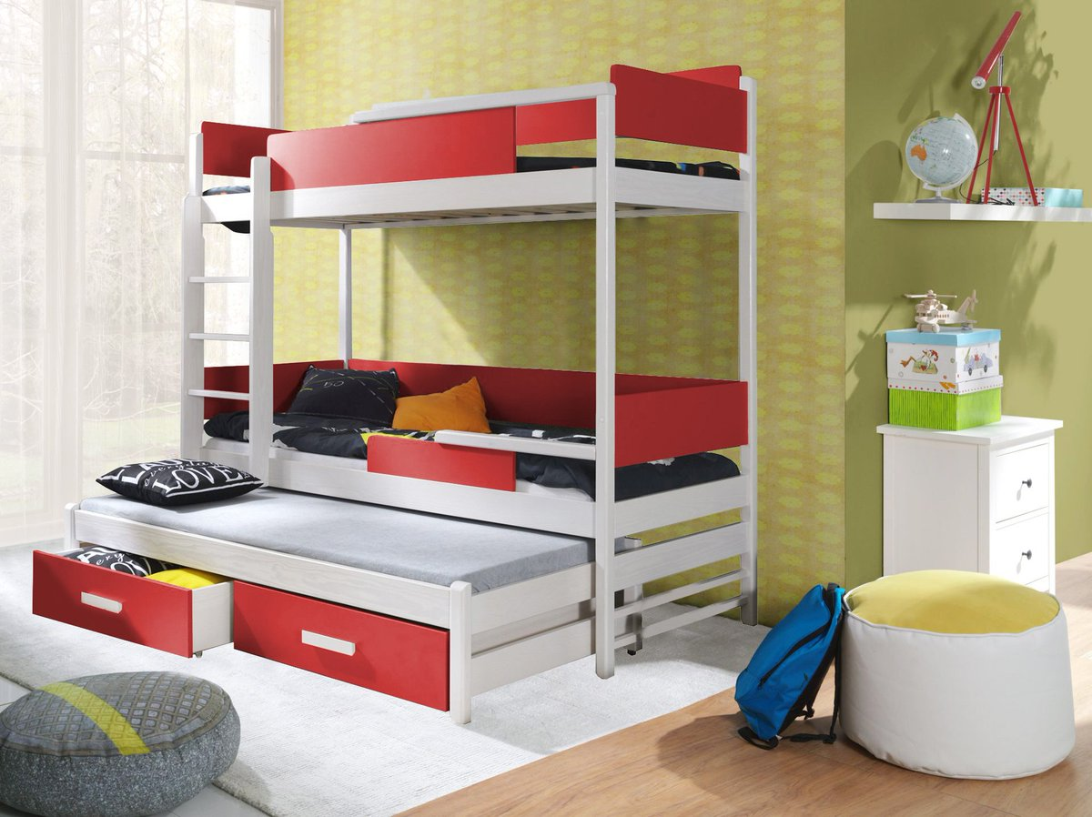 Picture of: Bed Sofa Bunk Bed Uk