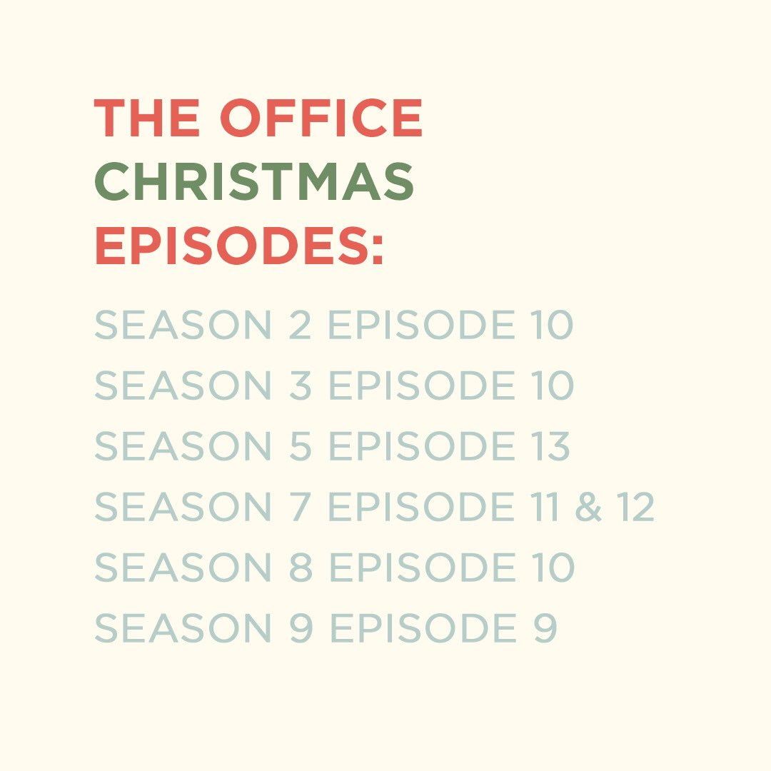 I smell sugar cookies and binge-watching 🤗