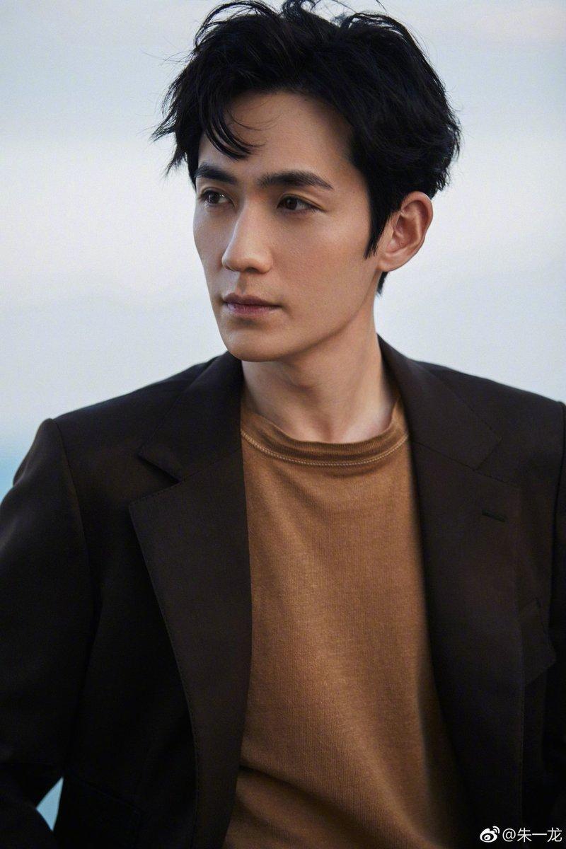 ICloud Zhu Yi naked (57 photo), Topless, Hot, Instagram, legs 2020