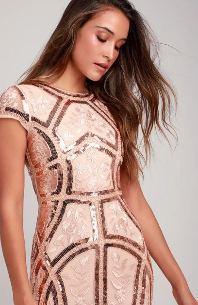Pretty little sequins dress   Shop now  https://buff.ly/2EyeqmP   #ad #sequinsdress #sparklydress #sequinscocktaildress #sequinsaddict #cocktailpartydress #cocktaildress #holidaydress #holidaypartydress #outfitsociety #outfitday #outfit #outfitgirl pic.twitter.com/84zLGJSikI