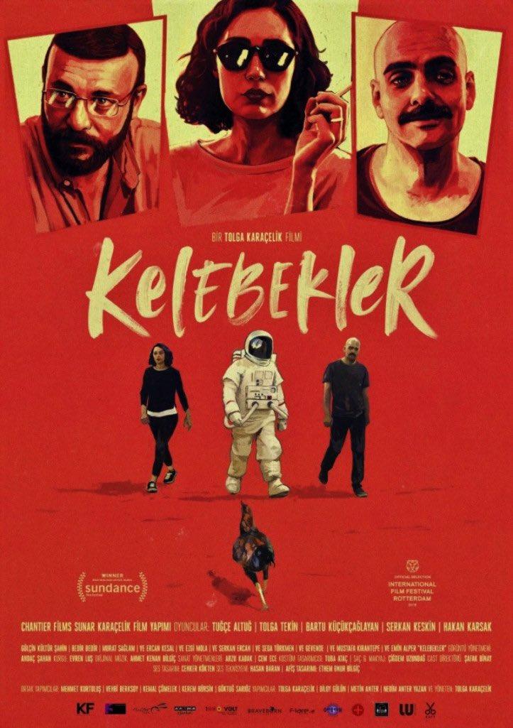 Umut Acar On Twitter We Love Hollywood Films But Turks