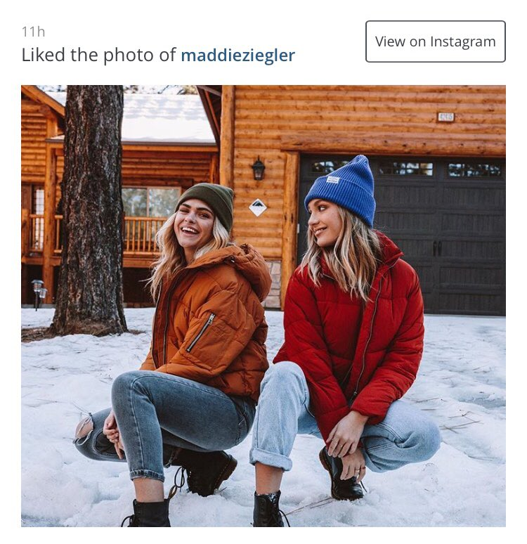 592410ddbcee Check out Justin Bieber s recent Instagram  activity pic.twitter.com BrjP9Eppem