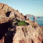 Image for the Tweet beginning: ICYMI: Saturday on @golfchannel (3-6pmET)