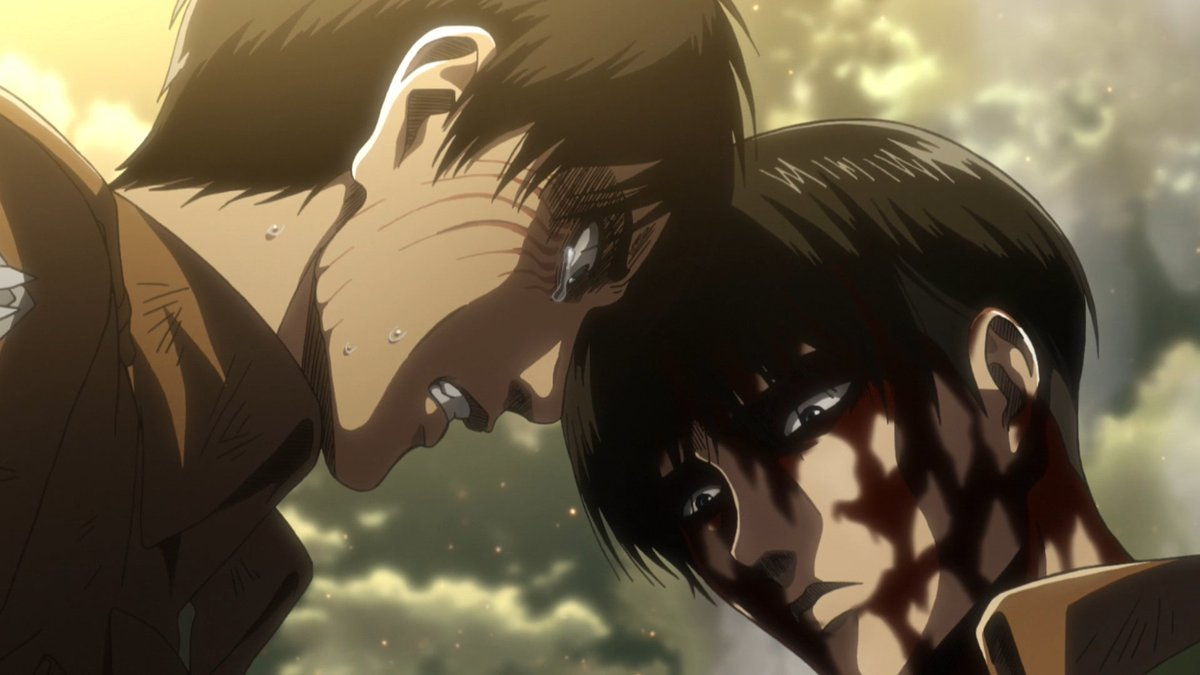 Attack On Titan Wiki On Twitter Intense Stuff Anime Manga Bessatsu Cover Aot 2 Game