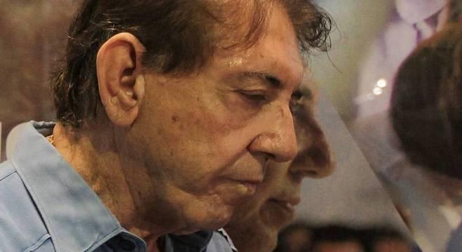 MP de Goiás recebe denúncias de 6 países contra João de Deus   https://t.co/mP5tMYLiDo