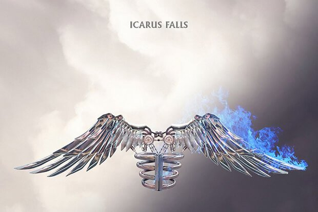 What are your favorite songs on @zaynmalik's massive 'Icarus Falls'? https://t.co/E04v4YcqPA