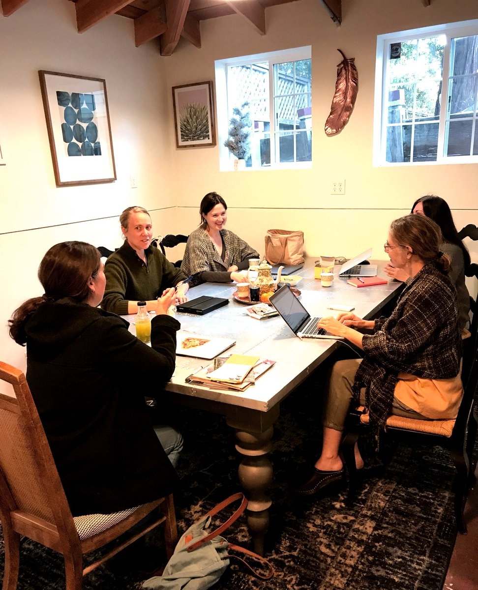The Indie Alley On Twitter Our Conference Room Is A Great Space To Meet And Get Work Done We Are Building Out Our Private Offices And Our Conference Room We Can T Wait