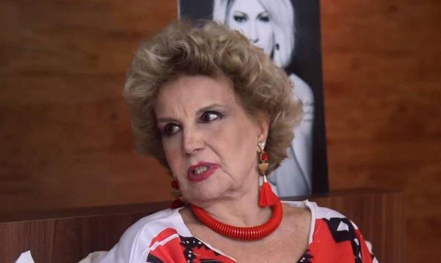 >@Emais_Estadao Íris Bruzzi relata ter sido abusada por Castrinho quando jovem https://t.co/YoBn1SiPZP