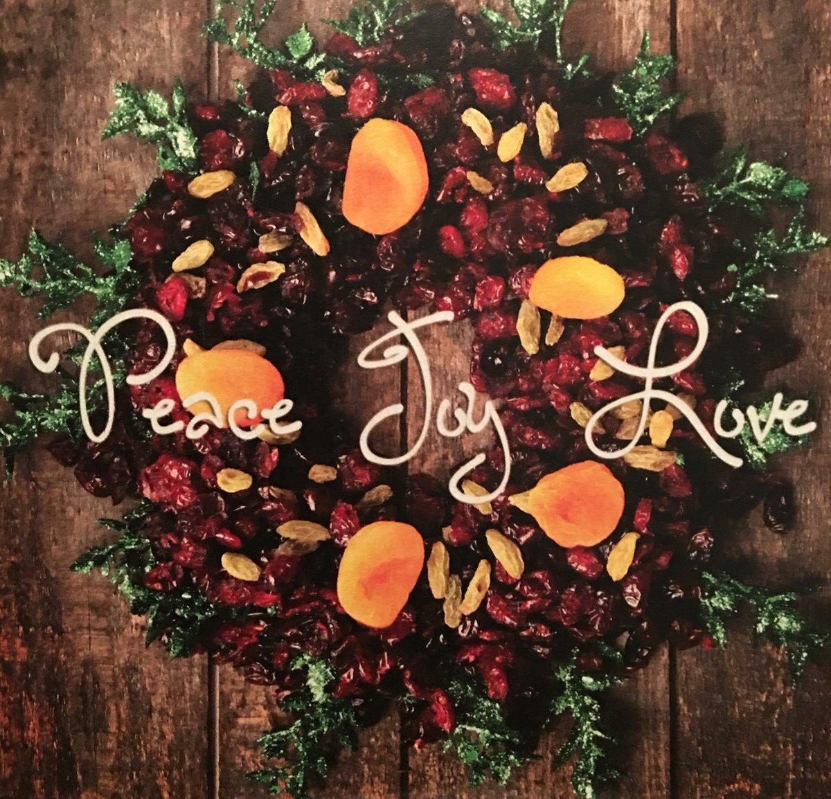 Wishing you Peace Joy And Love this holiday season! . #Nutrilawn #lawncare #toronto #markham #woodbridge #ajax #york #durham #peace #joy #love