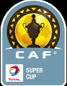 It is official:  #Caf Super Cup final between #Esperance and #RajaCasablanca to be played on February 20th in #Doha, Qatar. @ProsMarocains