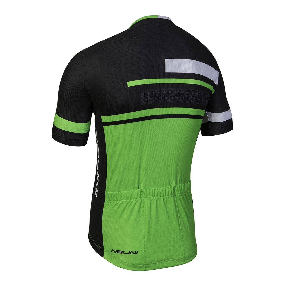 39a1686ba Available at  http   nalini.cc products nalini-vittoria-ss-jersey-2018-green-black utm source twitter utm medium publishing utm campaign   ...