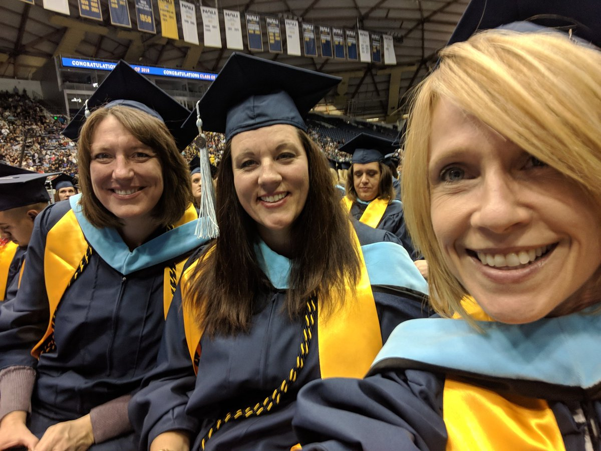 East Valley in the house! #edleadership #NAUgrad<br>http://pic.twitter.com/owm7XZUEm5