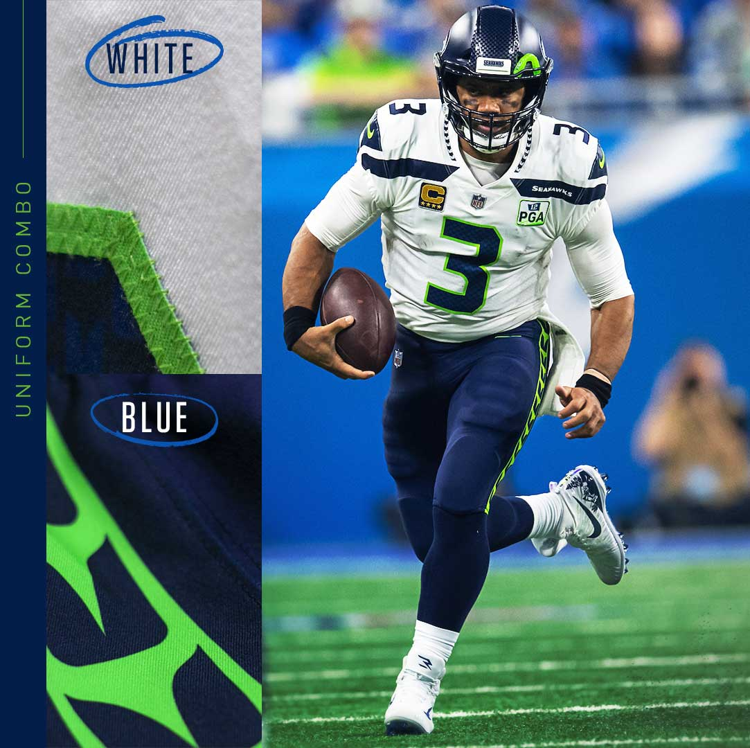 new product bdfd9 826a8 Seattle Seahawks on Twitter: