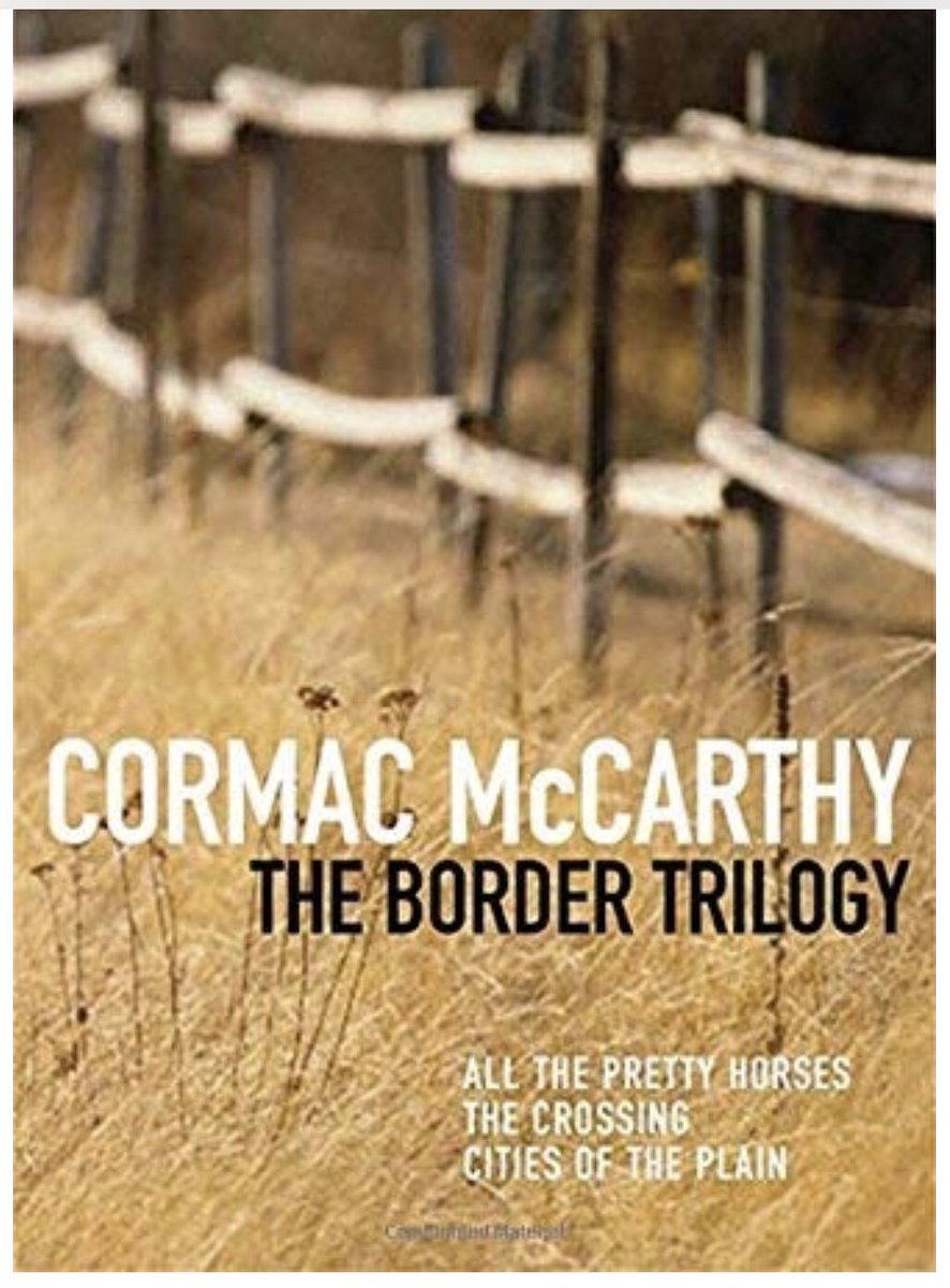 It's Day 5! I've been nominated by @EMRAnswers to post covers of 7 books that I love: No explanations or reviews, just covers. Each time I post, I ask another to take up the challenge. 1 cover a day for a week. Today I nominate @TeaOasisBoston.