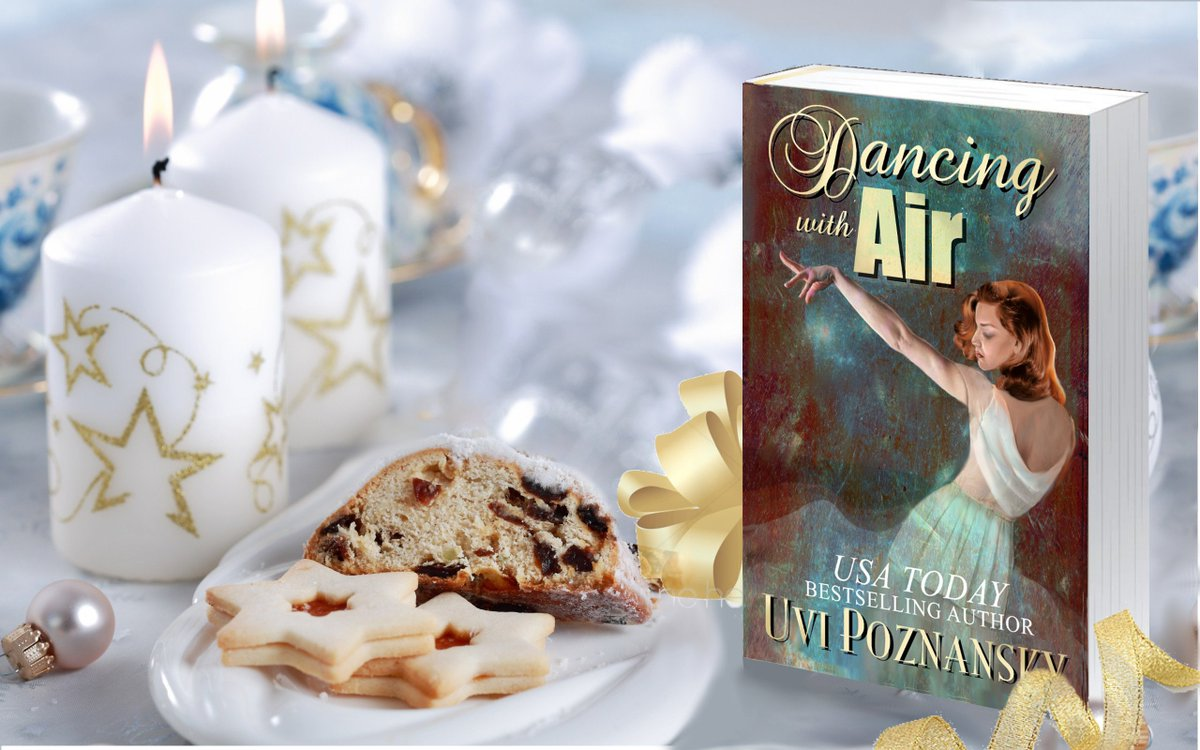 Uvi 🔔 I knelt before her, opening my arms, my heart WWII #LoveStory #Series  …