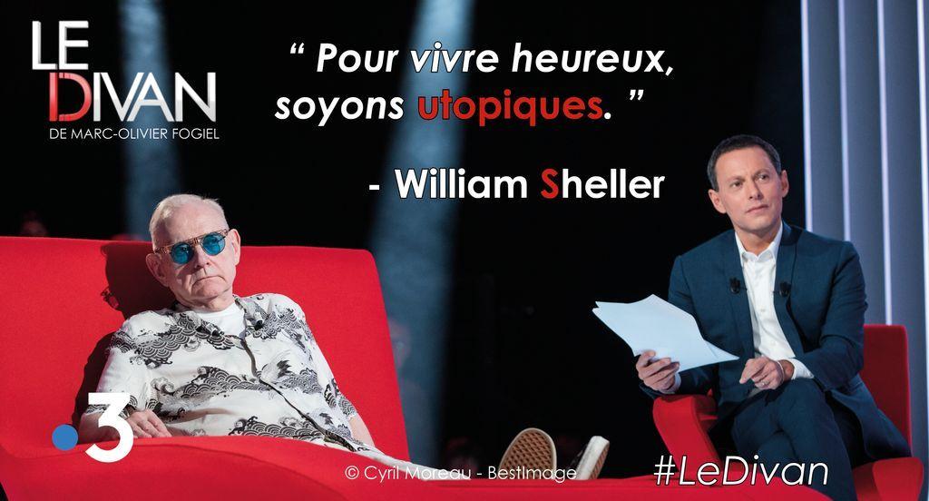 DE MARC OLIVIER DIVAN TÉLÉCHARGER FOGIEL LE